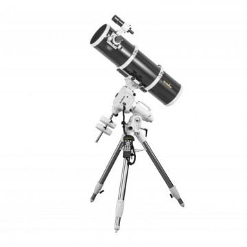 https://www.astrocity.es/2902-thickbox/newton-2501000-ds-eq6-r-pro-goto-skywatcher.jpg