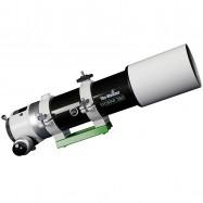 Telescopio ED 72 Black Diamond NEQ3-2 Skywatcher