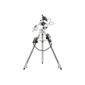 https://www.astrocity.es/2912-thickbox/montura-eqm-35-pro-goto-skywatcher.jpg