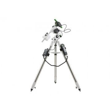 https://www.astrocity.es/2912-thickbox/montura-eqm-35-pro-goto-skywatcher.jpg