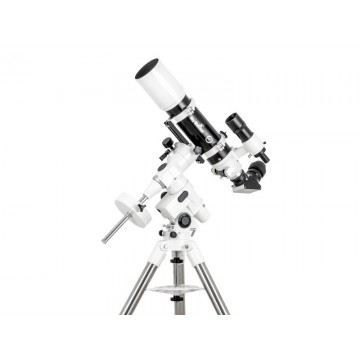 https://www.astrocity.es/2916-thickbox/telescopio-refractor-ed-80-black-diamond-neq5-skywatcher.jpg