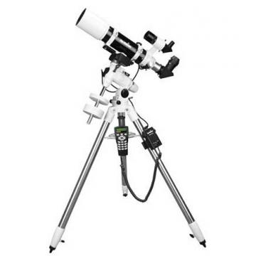 https://www.astrocity.es/2921-thickbox/refractor-ed-80-black-diamond-neq3-2-goto-skywatcher.jpg