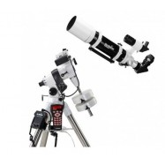Telescopio 80/600 ED Black Diamond NEQ5 Goto Skywatcher