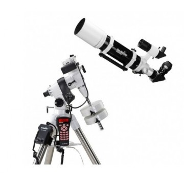 https://www.astrocity.es/2923-thickbox/telescopio-80600-ed-black-diamond-neq5-goto-skywatcher.jpg
