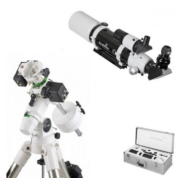 https://www.astrocity.es/2928-thickbox/telescopio-refractor-ed-80-black-diamond-eqm5-pro-goto-skywatcher.jpg