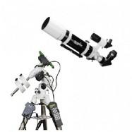 Telescopio Refractor ED72 BD EQM-35 Skywatcher