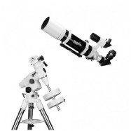 Telescopio ED 72 Black Diamond NEQ3-2 Skywatcher