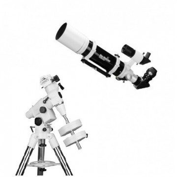 https://www.astrocity.es/2934-thickbox/telescopio-ed-72-black-diamond-neq3-2-skywatcher.jpg