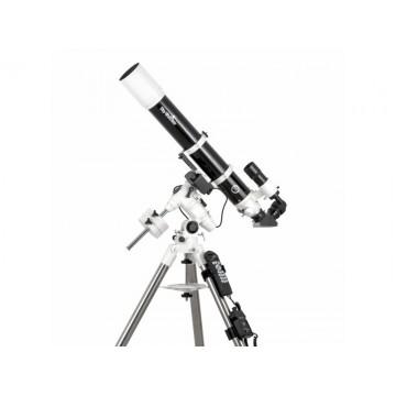 https://www.astrocity.es/2935-thickbox/refractor-ed-100-black-diamond-neq3-2-goto-skywatcher.jpg