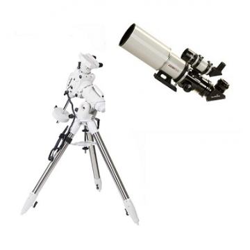 https://www.astrocity.es/2938-thickbox/telescopio-esprit-80-con-montura-eq6-r-skywatcher.jpg