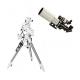 Telescopio Esprit 80 con montura EQ6-R Skywatcher
