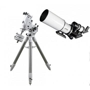 https://www.astrocity.es/2941-thickbox/telescopio-esprit-80-con-montura-azeq6-skywatcher.jpg
