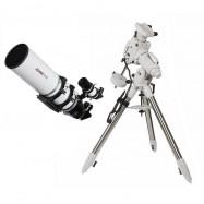 Telescopio Esprit 100 con montura EQ6-R Skywatcher
