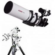 Telescopio Esprit ED 100 AZEQ6 Skywatcher
