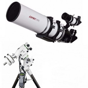 https://www.astrocity.es/2947-thickbox/telescopio-esprit-ed-100-azeq6-skywatcher.jpg