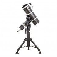 Telescopio Newton 300/1200 DS con montura EQ8 de Skywatcher