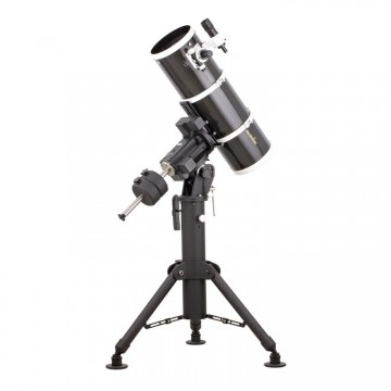 https://www.astrocity.es/2954-thickbox/telescopio-newton-3001200-ds-con-montura-eq8-de-skywatcher.jpg