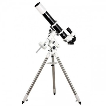 https://www.astrocity.es/2965-thickbox/telescopio-refractor-ed-100-black-diamond-neq5-manual-skywatcher.jpg