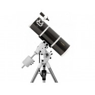 Telescopio Newton 250/1000 Black Diamond DS AZEQ6 Skywatcher