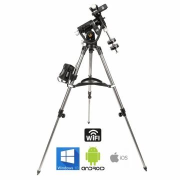 https://www.astrocity.es/2971-thickbox/montura-explore-scientific-iexos-100-wifi-goto.jpg