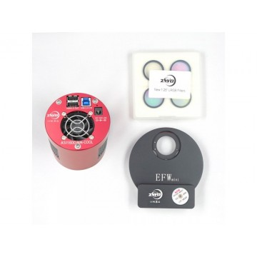 https://www.astrocity.es/3024-thickbox/kit-camara-asi1600-mm-p-refrigerada-rueda-porta-filtros-efw-set-4-filtros-lrgb-125.jpg