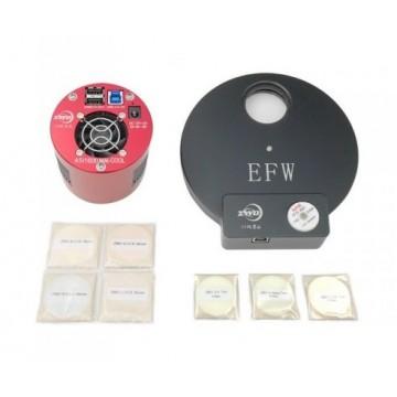 https://www.astrocity.es/3031-thickbox/kit-camara-asi1600-mm-p-refrigerada-rueda-porta-filtros-7-efw-set-4-filtros-lrgb-36mm-ha-sii-oiii-7nm-36mm.jpg