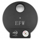 Rueda porta filtros EFW 7 posiciones 36mm ZWO