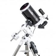 Telescopio Mak 150 NEQ3-2 Goto Synscan Skywatcher