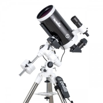 https://www.astrocity.es/3041-thickbox/telescopio-mak-150-neq3-2-goto-synscan-skywatcher.jpg