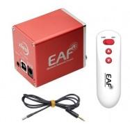 Enfocador electrónico ZWO EAF versión PRO