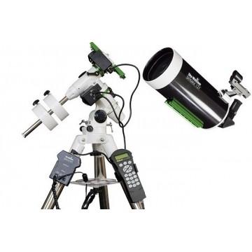 https://www.astrocity.es/3052-thickbox/telescopio-mak-127-eqm-35-goto-skywatcher.jpg