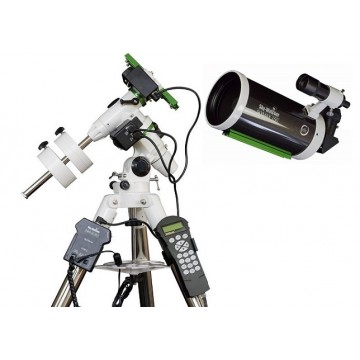 https://www.astrocity.es/3056-thickbox/telescopio-mak-150-eqm-35-skywatcher.jpg