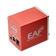 Enfocador electrónico ZWO EAF versión estándar