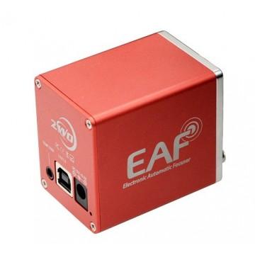 https://www.astrocity.es/3059-thickbox/enfocador-electronico-zwo-eaf-version-estandar.jpg
