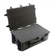 Maleta dura impermeable para NexStar 8 SE y/o montura CGE