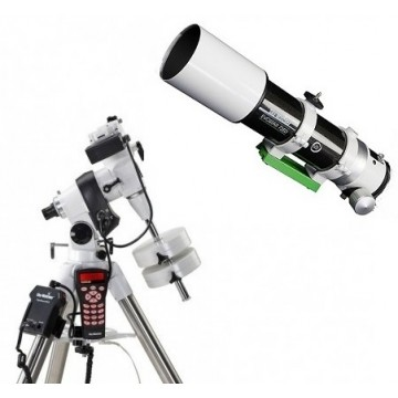 https://www.astrocity.es/3064-thickbox/telescopio-ed72-neq5-pro-goto-acero-skywatcher.jpg