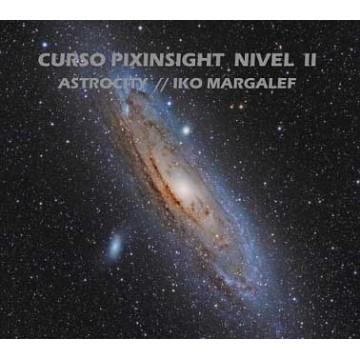 https://www.astrocity.es/3074-thickbox/curso-pixinsight-avanzado-astrocity-con-iko-margalef.jpg