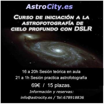 https://www.astrocity.es/3075-thickbox/iii-convocatoria-curso-astrofotografia-de-cielo-profundo-con-dslr.jpg