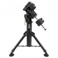Montura EQ8-RH con trípode Skywatcher