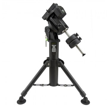 https://www.astrocity.es/3083-thickbox/montura-eq8-rh-con-tripode-skywatcher.jpg