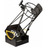 "Telescopio Dobson 20"" Explore Scientific Ultra Lignt"