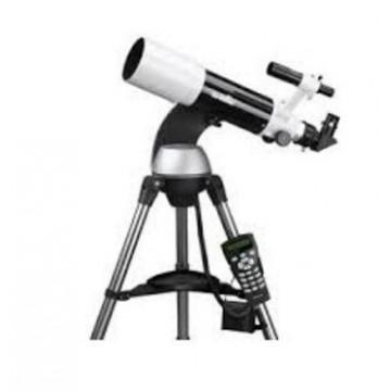 https://www.astrocity.es/3113-thickbox/telescopio-refractor-102500-az-goto-skywatcher.jpg