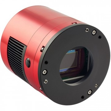 https://www.astrocity.es/3120-thickbox/camara-asi-2600-mc-pro-color-refrigerada-zwo.jpg
