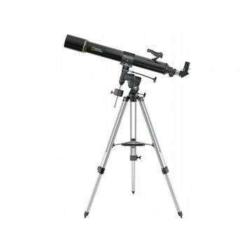 https://www.astrocity.es/3134-thickbox/refractor-90900-eq-national-geographic.jpg