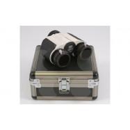 Cabezal binocular Maxbright