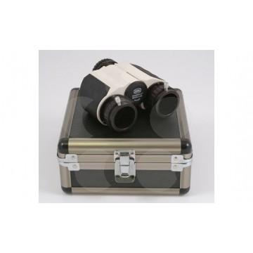https://www.astrocity.es/318-thickbox/cabezal-binocular-maxbright.jpg
