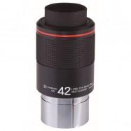 """Ocular 42mm LVW Vixen 2"""""""