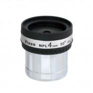 Ocular 4mm NPL Vixen