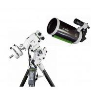 Telescopio Mak 150 AZEQ6 Pro SkyWatcher