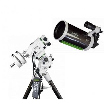 https://www.astrocity.es/3199-thickbox/telescopio-mak-150-eq6-r-pro-skywatcher.jpg